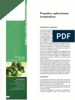 Dialnet-Propoleo-4956307 - Copia.pdf