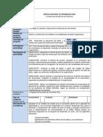 AP06-AA7-EV02-Lenguaje-Estructurado-Consultas-SQL.docx