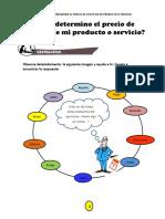 PRECIO DE VENTA (POR MEJORAR).docx