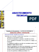 TECNICA_COORD.ppt