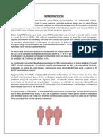 LA OBESIDAD.docx