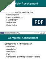 BDI-TDI-pdf