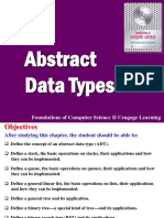 forouzan-ch12.pdf