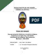 T-2732.pdf