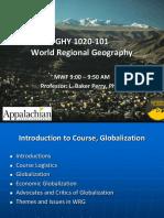 01 Globalization