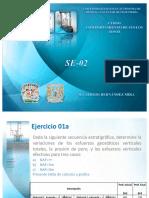 SE-02_Comp_Suelos_2019_II_v01.pdf
