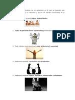 30 derechos con imagen.docx