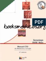 Dermatologia CTO 3.0_booksmedicos.org.pdf