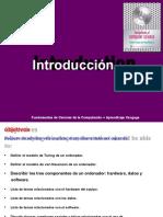 forouzan-ch1.en.es.pdf