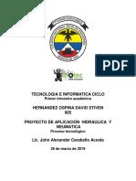 TECNOLOGIA E INFORMATICA CICLO (2) (Autoguardado).docx