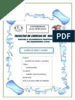 conexionesdeacero-160516210416
