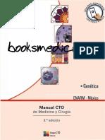 Genetica CTO 3.0_booksmedicos.org.pdf