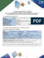 130_Anexo 1 Ejercicios y Formato Tarea_2.docx