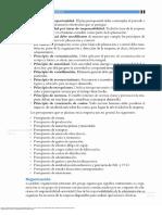 Cipriano Alfredo_2014_Proceso_Administrativo_Organizacion_72_88.pdf