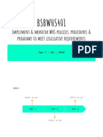 Bsbwhs401 (Topic 1c-2b)