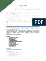 Analisis DAFO Modulo 3.pdf