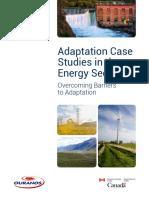 CANADA - ReportCaseStudies-EN.pdf