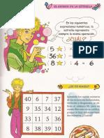 juegos matematica.pdf