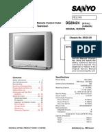 DS20424sanyo.pdf