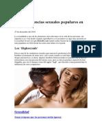 Tendencias Sexuales.docx