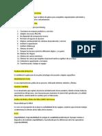 CALIDAD TOTAL CONCEPTOS BASICOS.docx