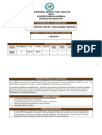 MER-227 PROMOCION DE VENTAS Y RELACIONES PUBLICAS.pdf