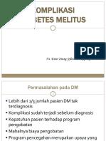 2. KOMPLIKASI DMn.pdf