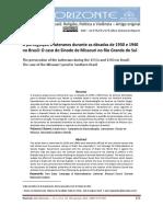 A Perseguicao A Luteranos Durante As Decadas De 1930 E 1940.pdf