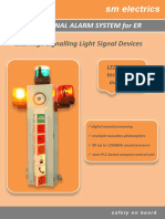 Light Signal Alarm System LSAS brochure.pdf