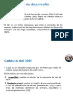 8.2 - Desarrollo-Humano-IDH.ppt