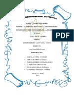 CASO PREECLAMPSIA.docx