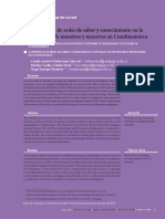 5240-Texto del artículo-13475-2-10-20170704.pdf