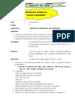 MATEMATICA ABRIL 2019.docx