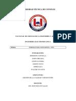 normas-de-soldadura[1].docx