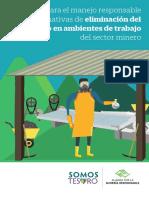 eliminacion de mercurio en areas de trabajo.pdf