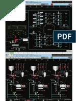 Boiler DCS View Edit Komplit