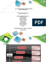 Gestion integral de residuos solidos 358011_10.docx