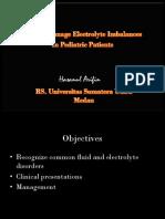 ped.Electrolyte Imbalance.pptx