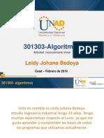 301303_Fase1_Leidy_Johana_Bedoya (1)