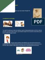 Infografia Gonzalo Ruiz Aldana Foro
