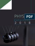 quantum_mechanics.pdf