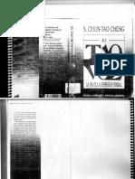 Cheng, Chun-Tao - El Tao de la Voz.pdf