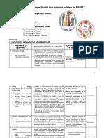 UNIDAD ABRIL 4°- 2019.docx
