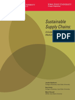 Sustainable Supply Chains.pdf