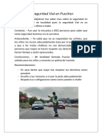La Seguridad Vial en Pucchùn.docx