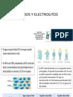 deshidratacion pediatria gpc hsjdd.pptx