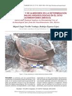 ANALISIS_QUIMICO_Y_DE_ALMIDONES_EN_LA_DE.pdf