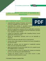 PGBP MATERIAL.pdf