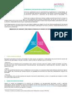 Equidad e Inclusión. Modelo Educativo.docx
