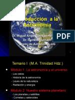Algebra Lineal – Stanley I. Grossman – 7ed